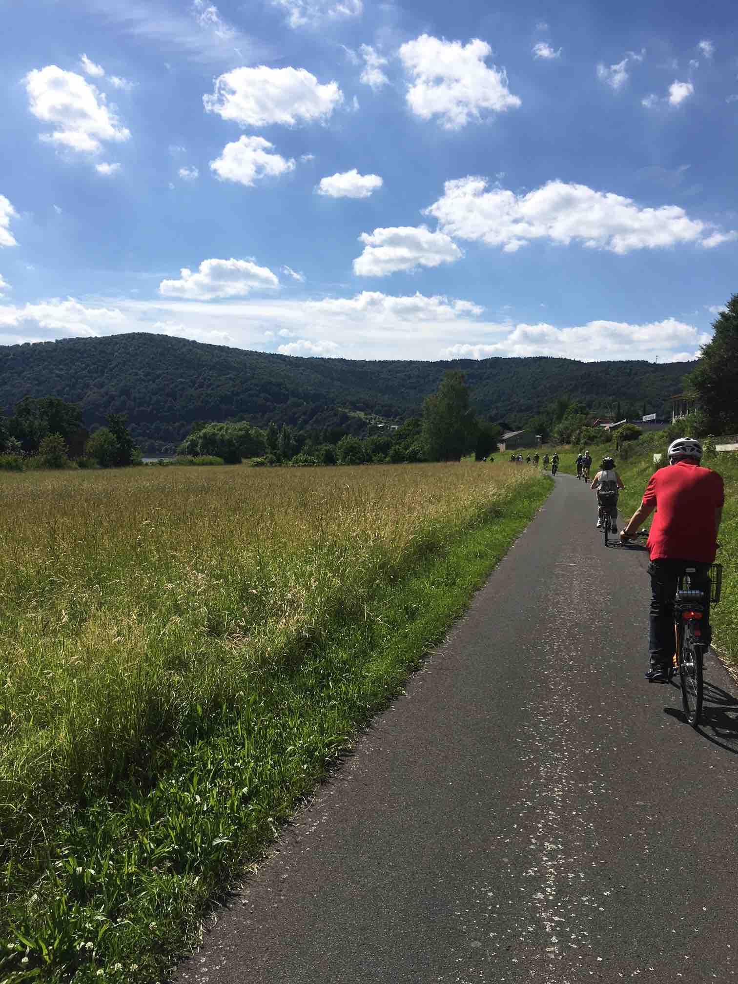 Bike_tour1
